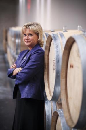 La Maison de Champagne Duval-Leroy récompensée pour son engagement dans le développement durable