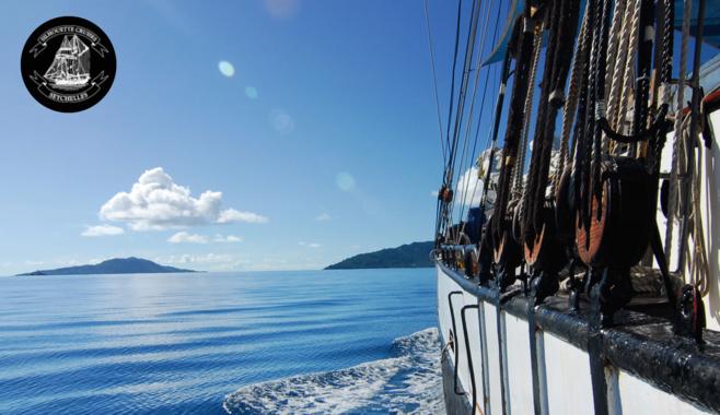 Silhouette Cruises fait le pari de la croisière éco-responsable aux Seychelles