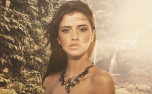 Batucada fait le pari de bijoux éco-responsables