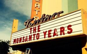 Neil Young : un album et une tournée contre Monsanto