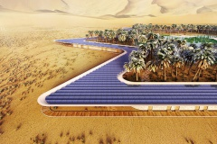 Eco-Resort3
