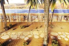 Eco-Resort5