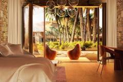 Eco-Resort6