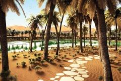 Eco-Resort7