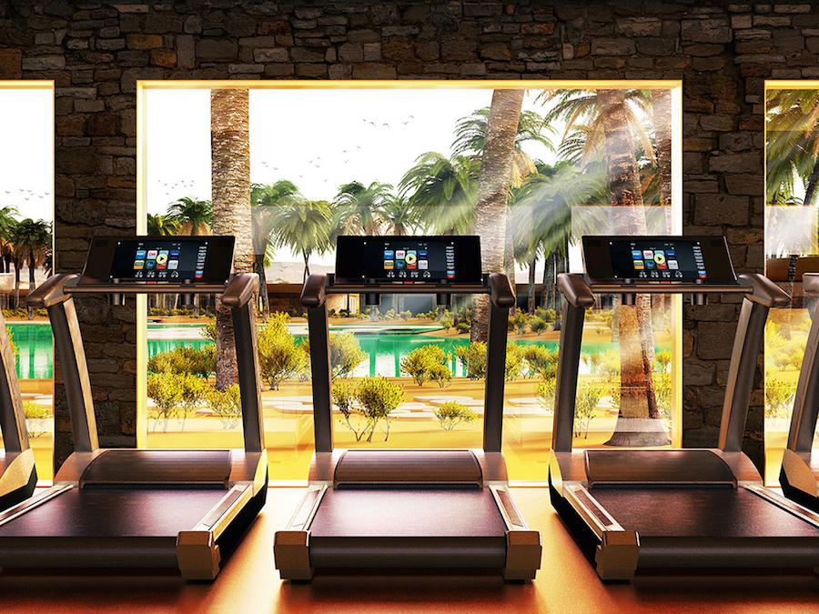 Eco-Resort4