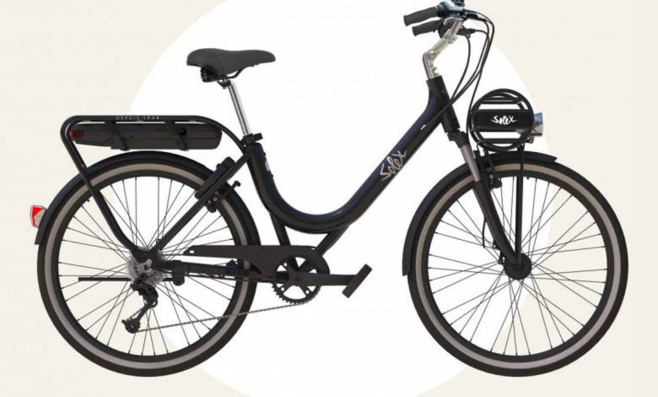 https://www.neozone.org/blog/wp-content/uploads/2020/11/velo-electrique-solex-003-780x470.jpg