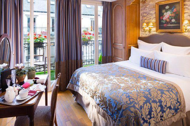 https://www.france-hotel-guide.com/fr/blog/wp-content/uploads/2017/04/rsz_hôtel_kebler_©kleberhotel.jpg?ezimgfmt=rs:620x413/rscb5/ngcb5/notWebP