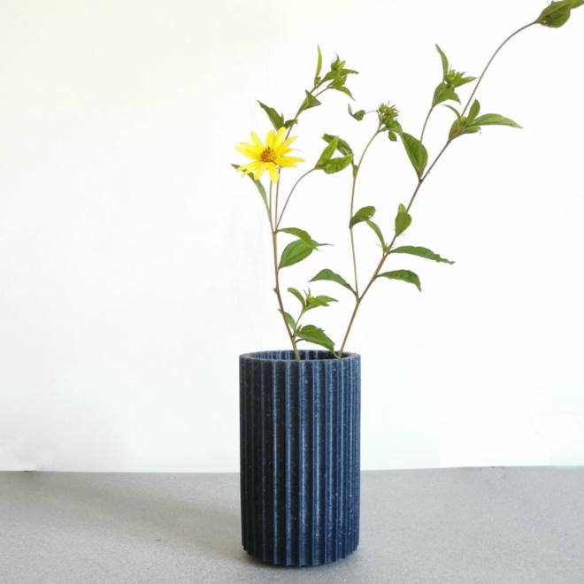 Boutures d'objets, une entreprise qui révolutionne la décoration