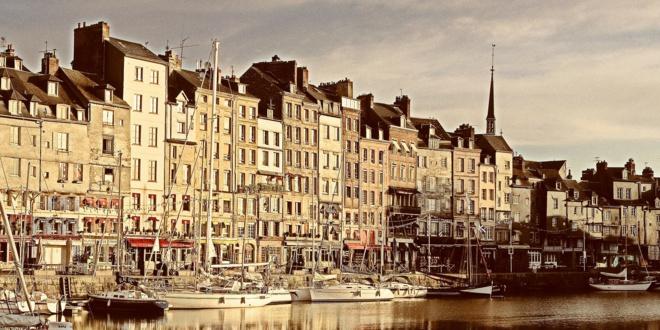 L'Hôtel Saint-Delis, l'un des nouveaux membres de l'association Relais & Châteaux !
