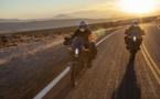 20 000 kilomètres off-road en Harley LiveWire électrique