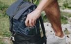 Recif Clothing : la marque qui protège et restaure les coraux