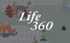 LIFE 360, le programme qui permet au groupe LVMH de prendre un tournant vert