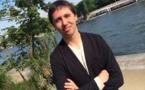 """Julien Salanave, Orée : """"Nous travaillons sur l'éco-conception de nos produits"""""""