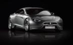Exagon retarde la commercialisation de la Furtive GT, supercar électrique