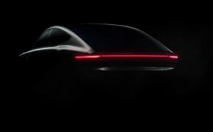 La voiture solaire Lightyear One sera dévoilée le 25 juin
