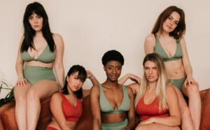 Des sous-vêtements éco-responsables et Made in France : possible avec Maline !