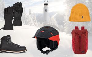 Quels équipements de ski écolo choisir ?