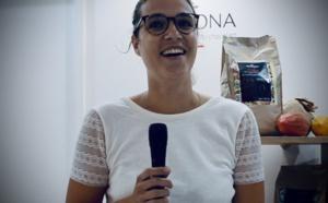 """Lauranne Dubost : """"Valrhona est depuis toujours engagé auprès des producteurs de cacao"""""""