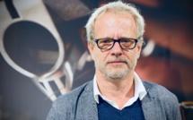 """Frédéric Jastrzebski, Maison Tamboite : """"Nos bicyclettes réconcilient innovation et tradition"""""""
