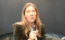 Delphine Dabezies, ROVA Caviar : «Nous avons la norme RSE la plus poussée au monde»
