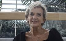 Marie-Odile Fondeur : «Le SIRAH a eu 400 exposants eco-responsables»