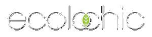 EcoloChic